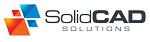 سالیدکد / پروژه نرم افزاری و شبیه سازی | انجام پروژه ،نرم افزار، شبیه سازی، مهندسی، سالیدورک, کتیا, انسیس, اتوکد, لوپ کد, فلوئنت، ansys, catia, solidworks, autocad, تاسیسات